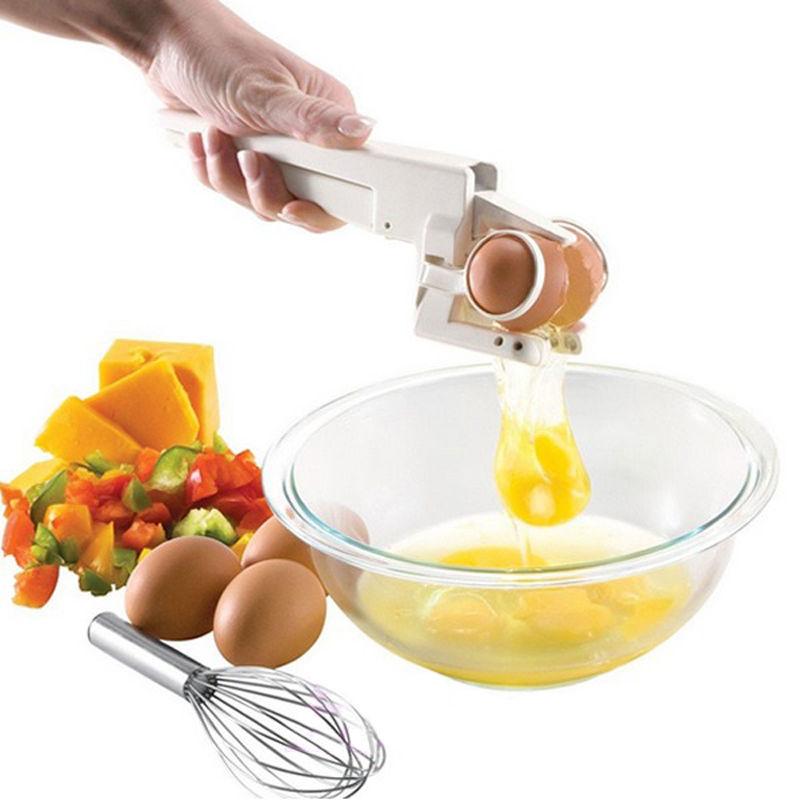 Eggknekker