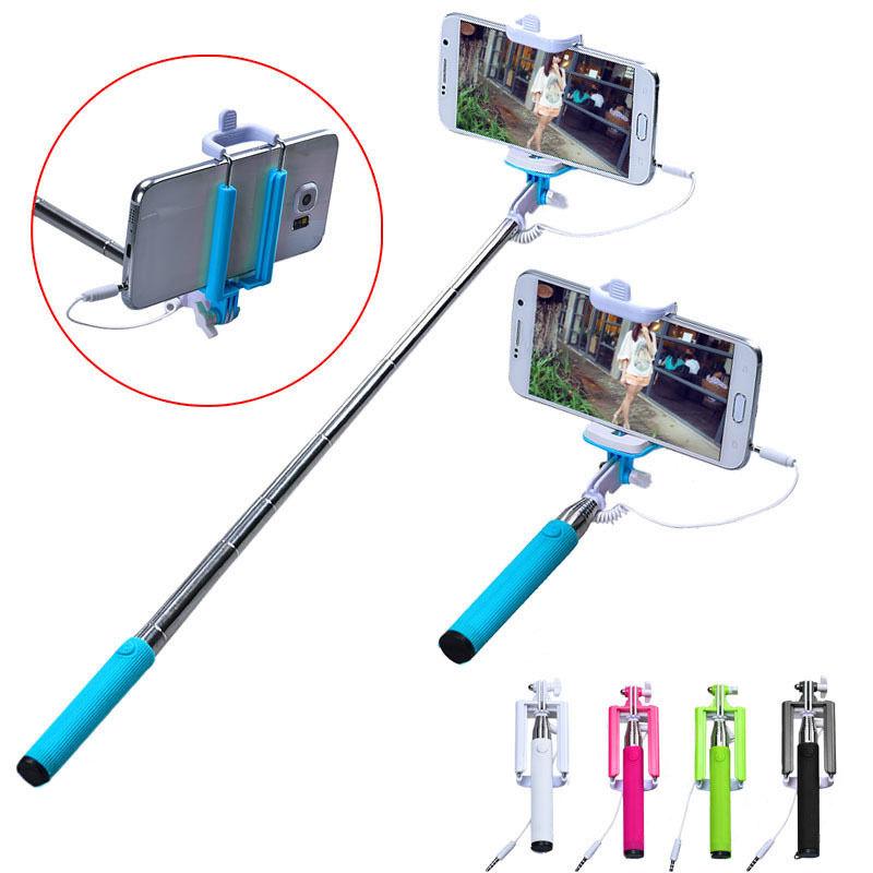 Selfie stang kamera/mobil