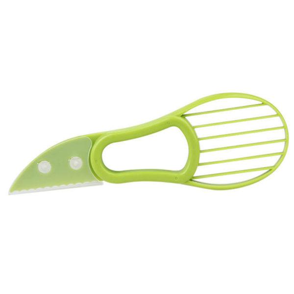 avokado kniv