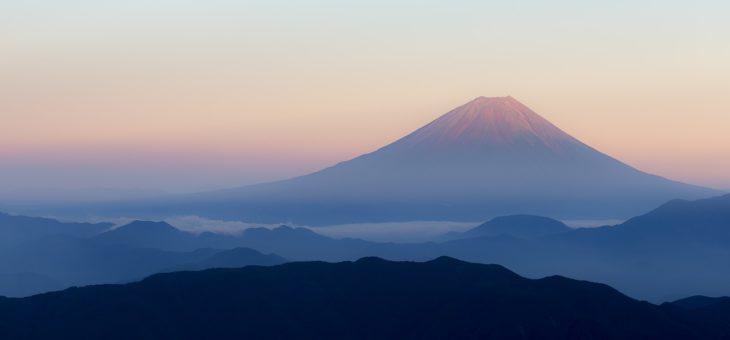 5 ting du ikke bør gjøre i Japan