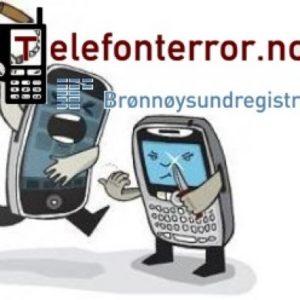 Hvordan slippe unna telefonselgere?