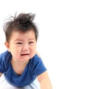 Oppskrift mot mageknip hos spedbarn