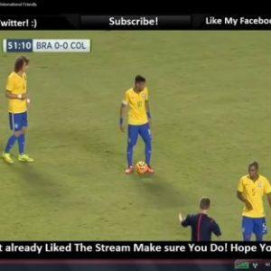 Hvordan se gratis direktesendte fotball kamper?
