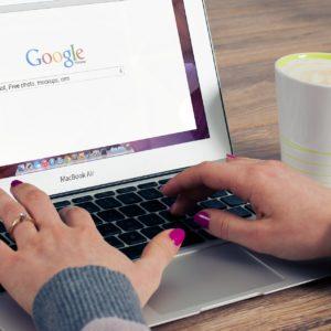 Hvordan få flere treff på din nettside? (ANNONSØRINNHOLD)