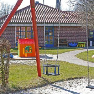 Hvordan barn bør kle seg i barnehagen?