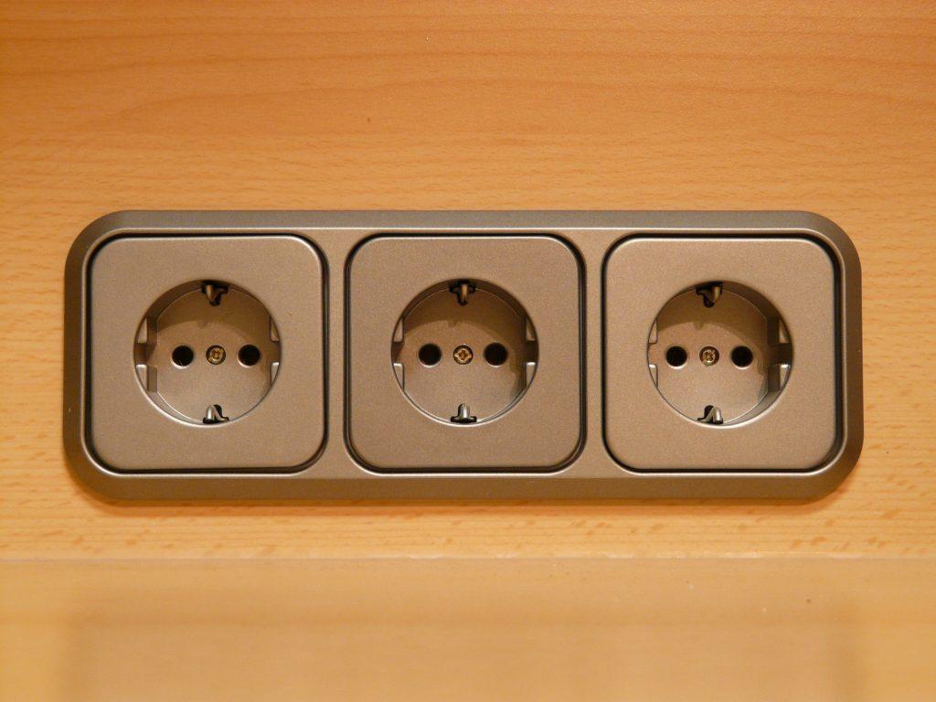 Tre råd for hvordan du kan få billigere strøm?